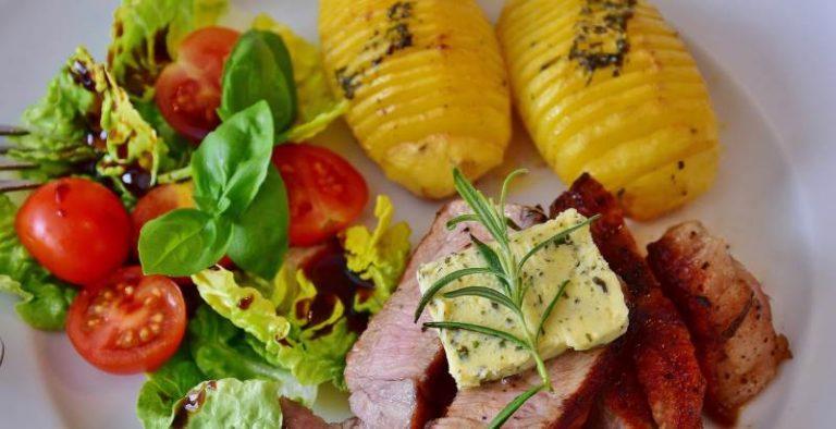 50 Superterveellistä ruokaa