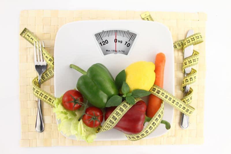 Atkinsin-dieetti-ruokaohjeet