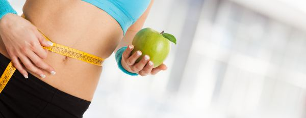 Vegaaninen dieetti ruokavalio