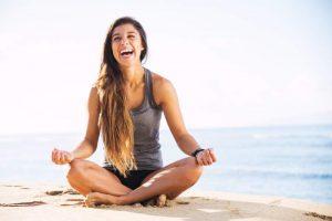 Hyvinvointi ja laihdutus