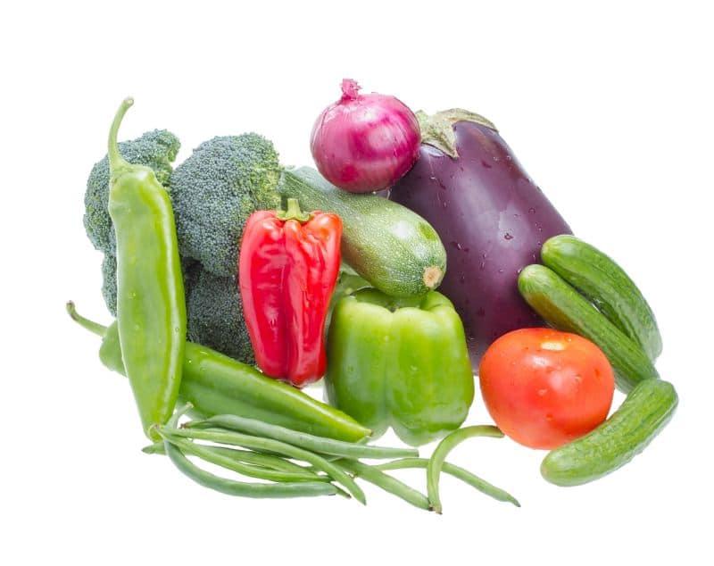 ph-dieetti-ruokaohjeet