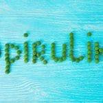spirulina superfood