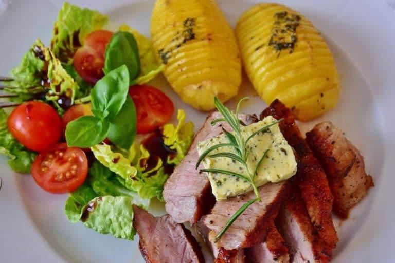 Tiedätkö, mitkä ruoat ovat terveellisimpiä?