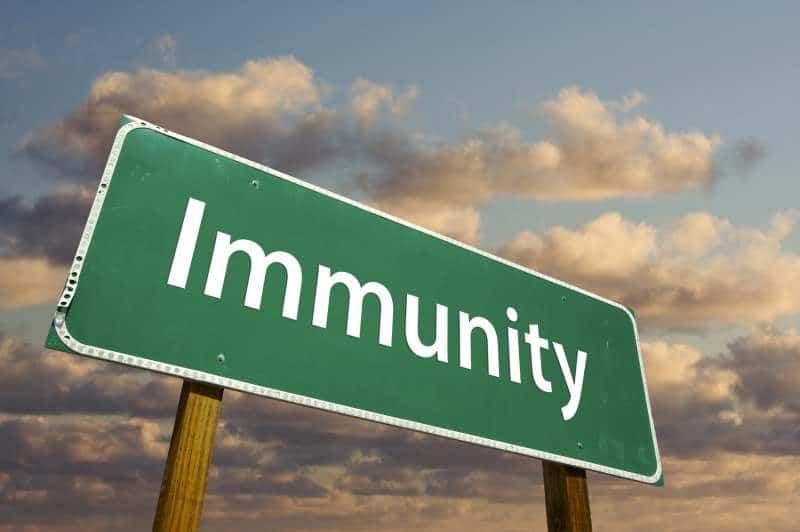 sirt dieetti immuniteetti