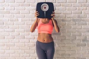 25 laihdutusvinkkiä