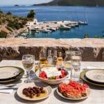 välimeren-ruokavalio-opas